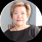 Багила-Садыковна