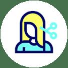 icon-buh2-min-135x135